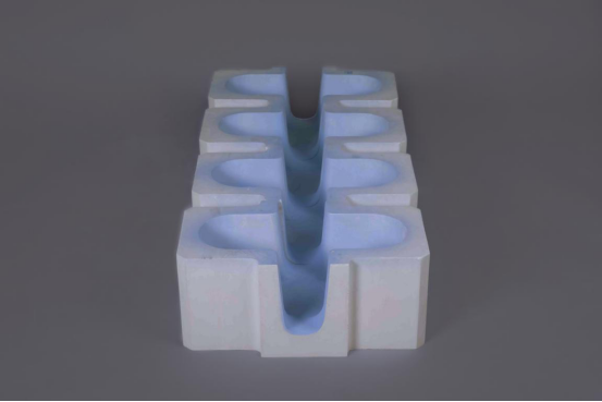 D-plate thimble 3