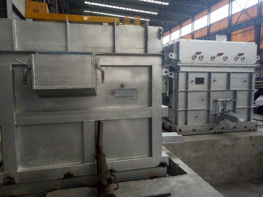 filtration system 3