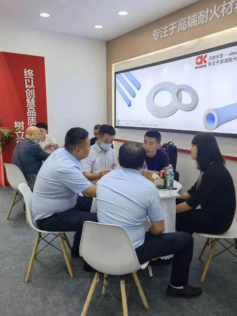 China-International-Aluminum-Industry-Exhibition-3